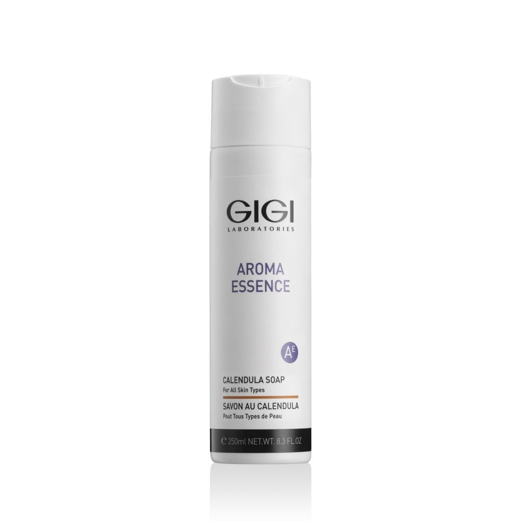 gigi cosmetic מוצרים לקיץ