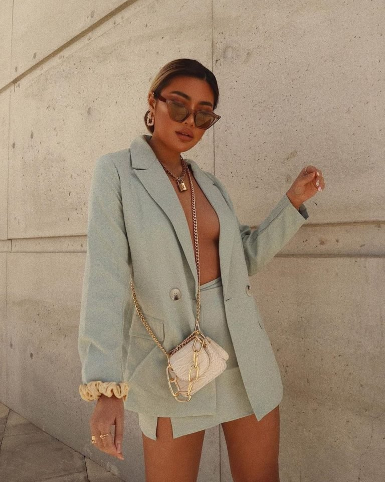 missguided_90180715_351301769093626_2491266907082269563_n